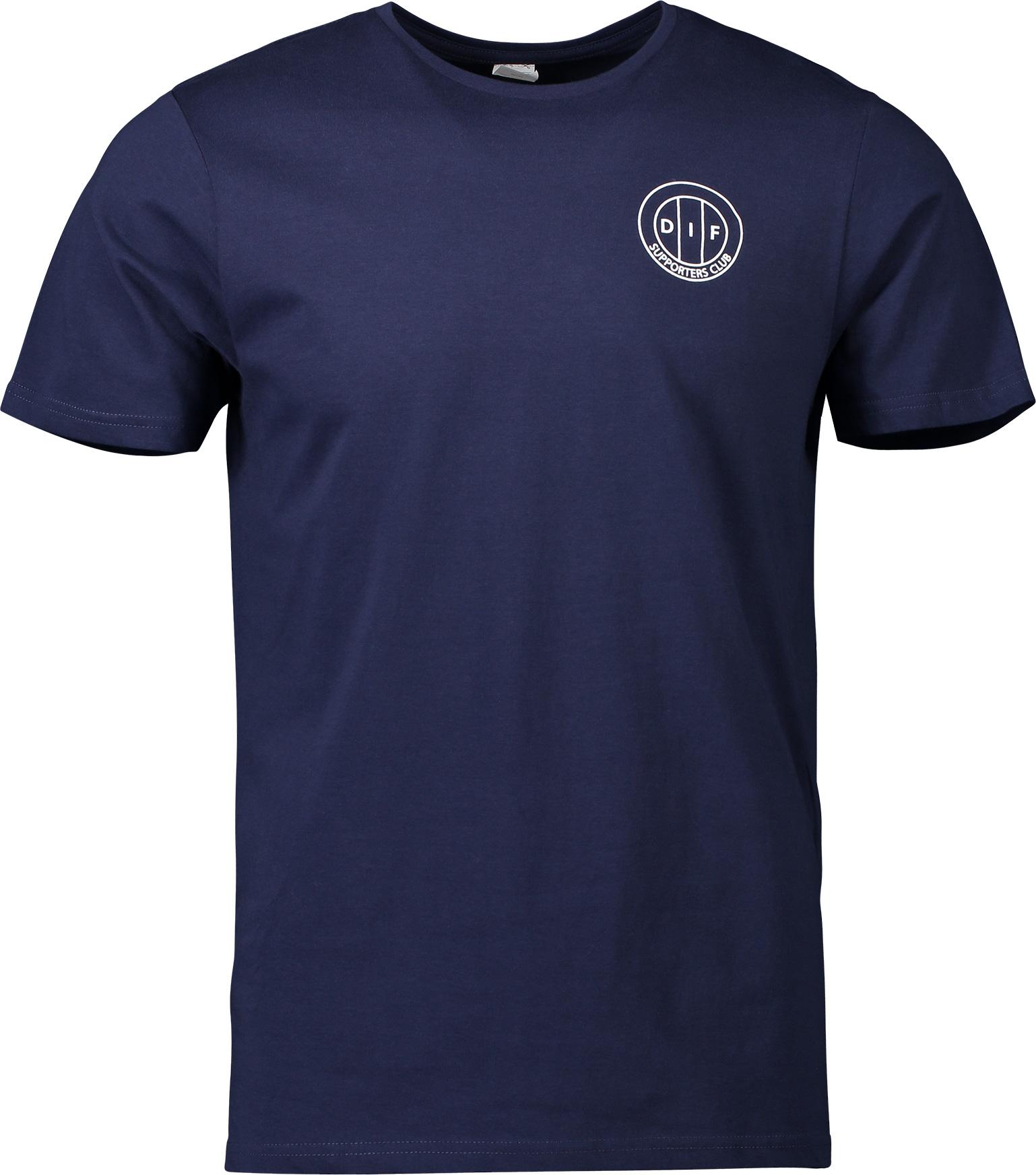 T-shirt, DSC