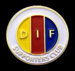 Djurgårdens Supporters Club