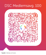 getswish_qr-100