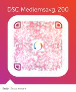 getswish_qr-200