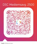 getswish_qr-2500